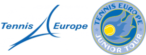 Tennis Europe Junior Tour Tournament